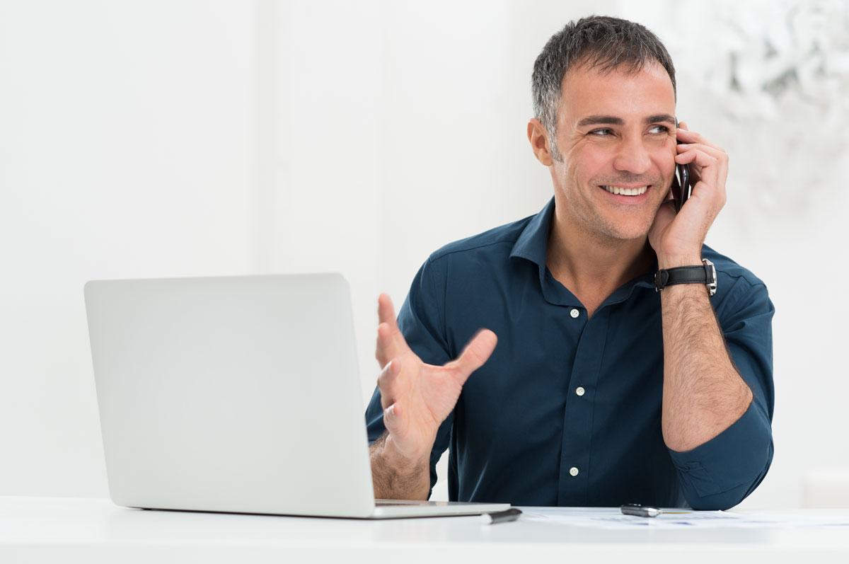 Kunden & Support | Wensauer Com-Systeme GmbH