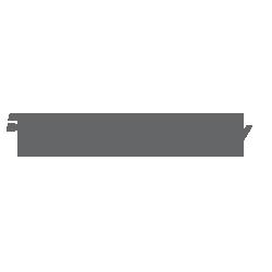 Blackberry Partner | Wensauer Com-Systeme GmbH