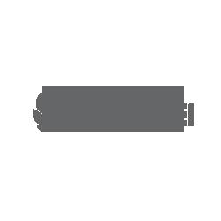 Huawei Partner | Wensauer Com-Systeme GmbH
