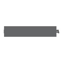 Motorola Partner | Wensauer Com-Systeme GmbH