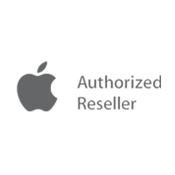 Apple Authorized Reseller   Wensauer Com-Systeme GmbH