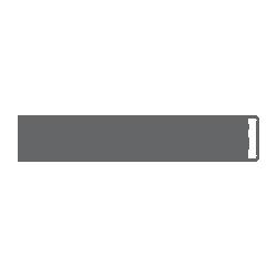 Hotsplots zertifizierter Partner | Wensauer Com-Systeme GmbH