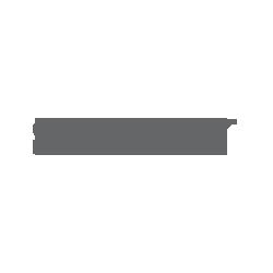 Sony Partner | Wensauer Com-Systeme GmbH