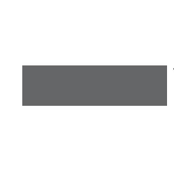 Spexbox Partner | Wensauer Com-Systeme GmbH
