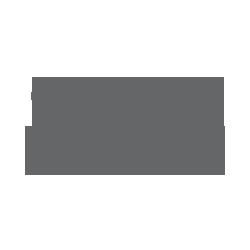 Telekom Exklusiv Partner | Wensauer Com-Systeme GmbH