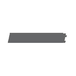 Autorisierter Microsoft Partner | Wensauer Com-Systeme