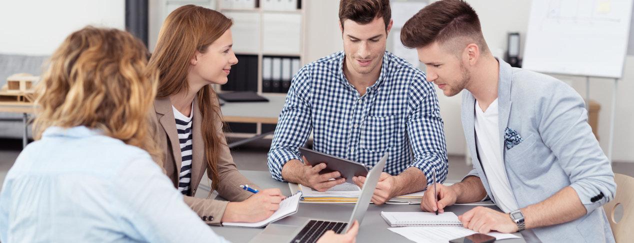 Ihre Vorteile mit CW-Leasing und GRENKE | Wensauer Com-Systeme GmbH