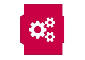 Strukturierte und lückenlose Dokumentation der Prozesse Ihrer IT-Infrastruktur | Wensauer Com-Systeme GmbH