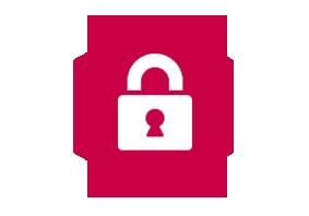 It-Sicherheit und Hochverfügbarkeit | Wensauer Com-Systeme GmbH