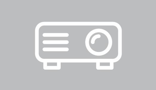 Beamerverleih Grafenau | Wensauer Com-Systeme