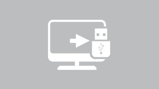 Datenrettung für Handys, Smartphones & Tablets | Wensauer Com-Systeme