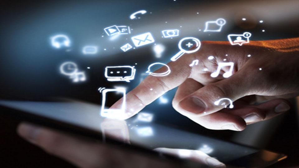 Datentransfer beim Handy-Wechsel | Wensauer Com-Systeme