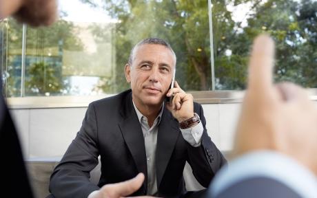 IT-Lösungen für Geschäftskunden | Wensauer Com-Systeme GmbH