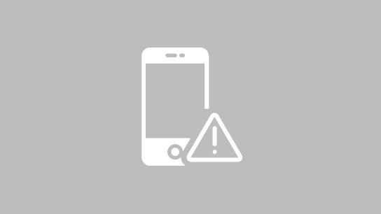 Zuverlässige Handyreparatur | Wensauer Com-Systeme