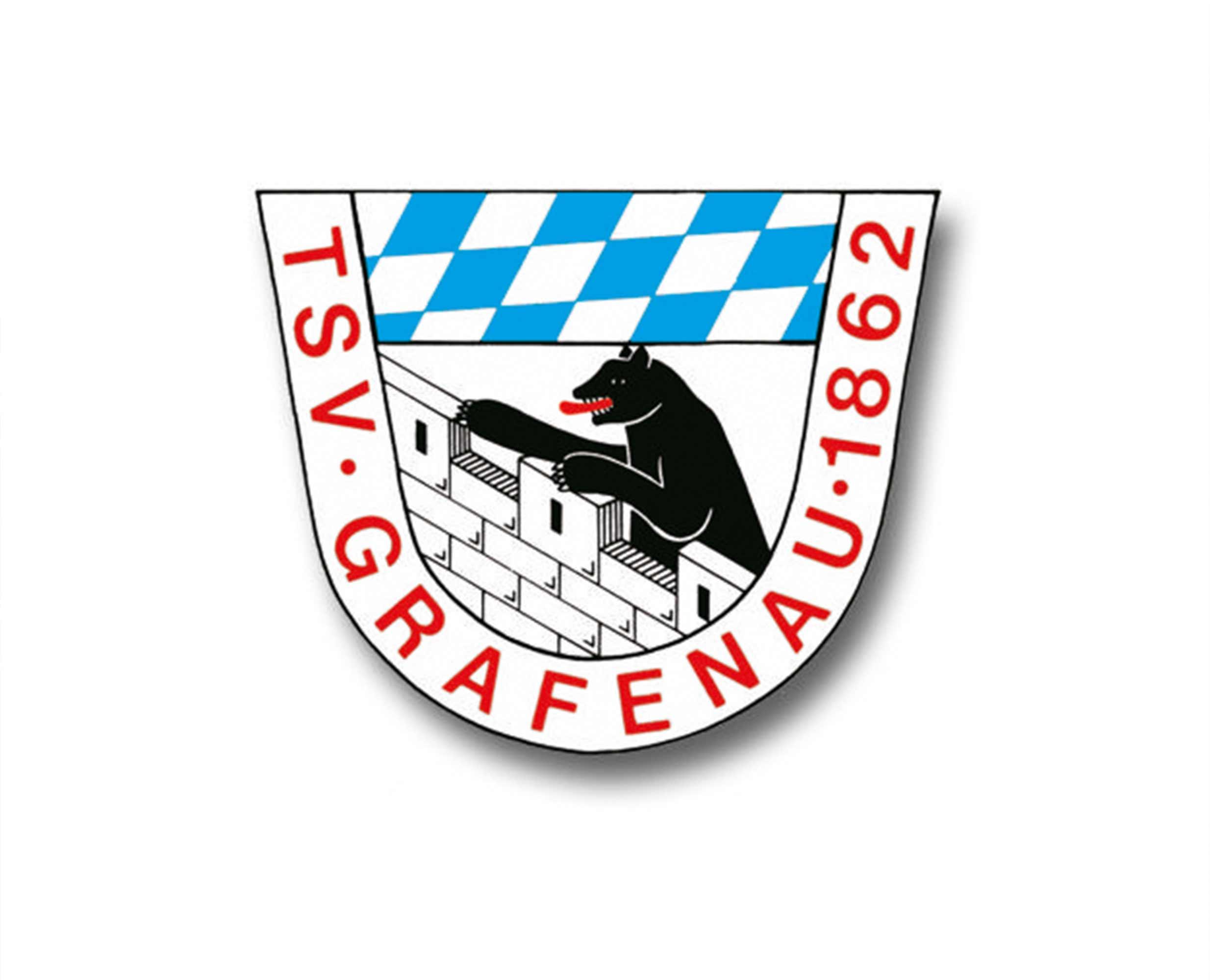 Sponsoring TSV Grafenau | Wensauer Com-Systeme GmbH