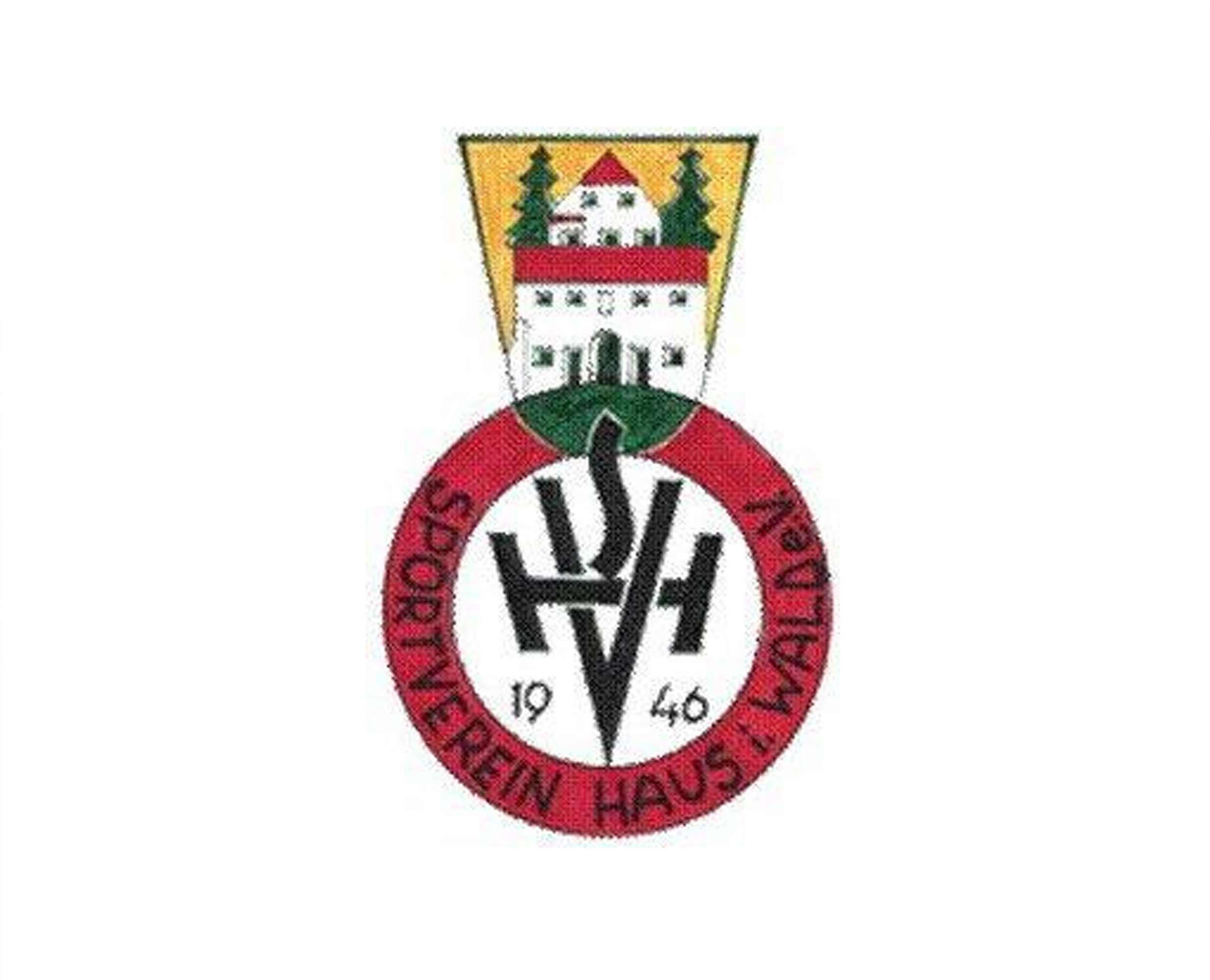 Sponsoring SV Haus im Wald | Wensauer Com-Systeme GmbH