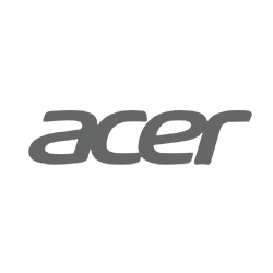 Acer Synergy Partner | Wensauer Com-Systeme GmbH