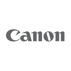 Autorisierter Canon Partner | Wensauer Com-Systeme