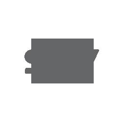 Autorisierter Sky Partner | Wensauer Com-Systeme