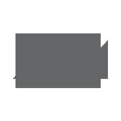 Autorisierter AVM Partner | Wensauer Com-Systeme