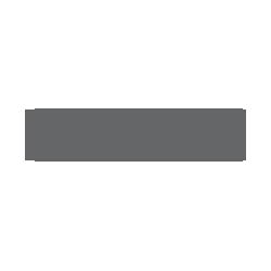 Autorisierter Epson Partner | Wensauer Com-Systeme