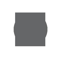 Autorisierter HP Partner | Wensauer Com-Systeme