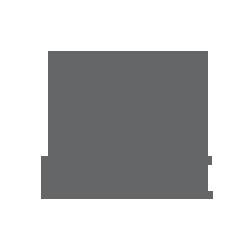 Autorisierter RWE Smarthome Partner | Wensauer Com-Systeme