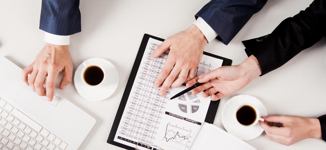 Wir beraten Sie unabhängig, zielgereichtet und finden mit Ihnen die passende IT-Lösung für Ihr Unternehmen | Wensauer Com-Systeme GmbH