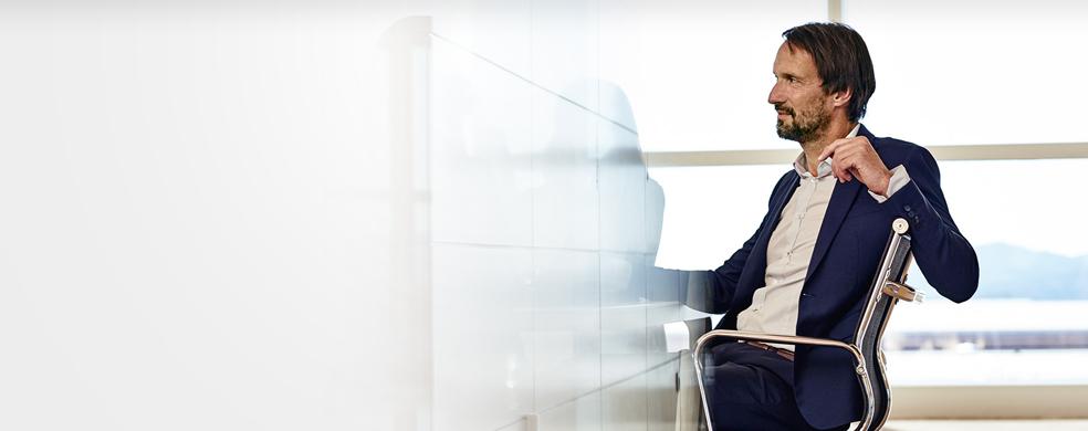 Business Handy Tarife für Ihr Unternehmen | Wensauer Com-Systeme GmbH