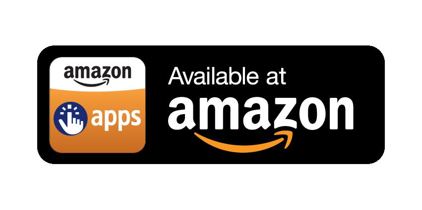 Wensauer App für Android | Wensauer Com-Systeme