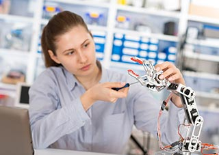 Mehr erfahren zum Digitalbonus Plus   Wensauer Com-Systeme GmbH