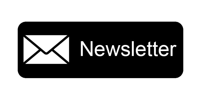 Newsletter abonnieren | Wensauer Com-Systeme