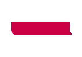 Weitere Informationen über Brother Leasing | Wensauer Com-Systeme GmbH