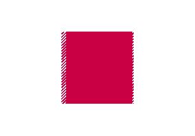 Weitere Informationen über WLAN-Hotspot Lösungen | Wensauer Com-Systeme GmbH