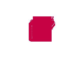 IT Leasing / Finanzierung für Geschäftskunden | Wensauer Com-Systeme GmbH