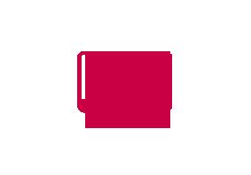 Monitoring und Wartung aus einer Hand | Wensauer Com-Systeme GmbH