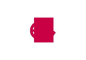 Weitere Informationen über Elektronische Zeiterfassung | Wensauer Com-Systeme GmbH