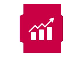 Consulting - Analyse und Beratung | Wensauer Com-Systeme GmbH