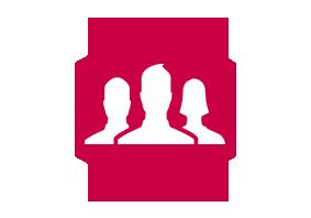 Ansprechpartner | Wensauer Com-Systeme GmbH