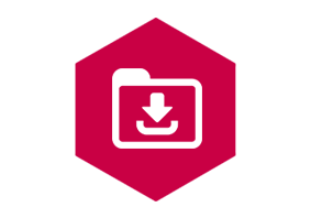Downloads | Wensauer Com-Systeme GmbH