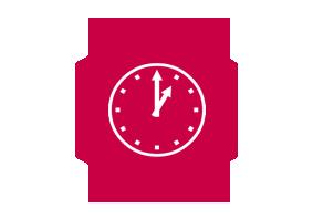 Öffnungszeiten | Wensauer Com-Systeme GmbH