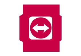 Remote Support | Fernwartung | Wensauer Com-Systeme GmbH