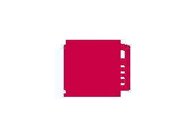 Wartung Ihrer TK-Anlage | Wensauer Com-Systeme GmbH