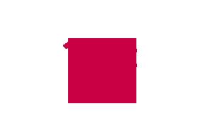 Tarif Service Management | Wensauer Com-Systeme GmbH