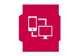 Weitere Informationen über unsere IT-Lösungen für den Mittelstand | Wensauer Com-Systeme GmbH