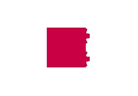 Weitere Informationen über unsere IT-Infrastruktur Leistungen | Wensauer Com-Systeme GmbH