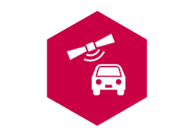 Weitere Informationen über Fahrzeugortung und Telematik | Wensauer Com-Systeme GmbH