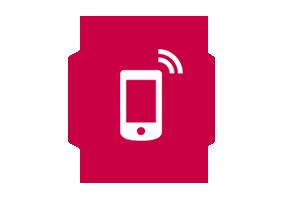 Weitere Informationen zu Mobilfunk-Lösungen | Wensauer Com-Systeme GmbH