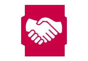 Weitere Informationen zu Servicevereinbarungen | Wensauer Com-Systeme GmbH