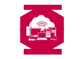 Weitere Informationen zu Unified Communication und CTI | Wensauer Com-Systeme GmbH